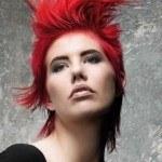 james_mackinder_hair_style.
