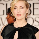 kate_winslet_golden_globe_2012_thumb