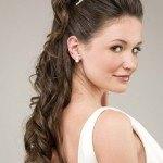 long-bridal-hairstyles-2012-1