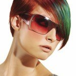 lucie_doughty_scene_hair_color