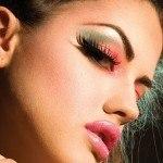 makeup_pink_thumb