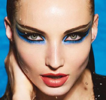 makeupforever7091