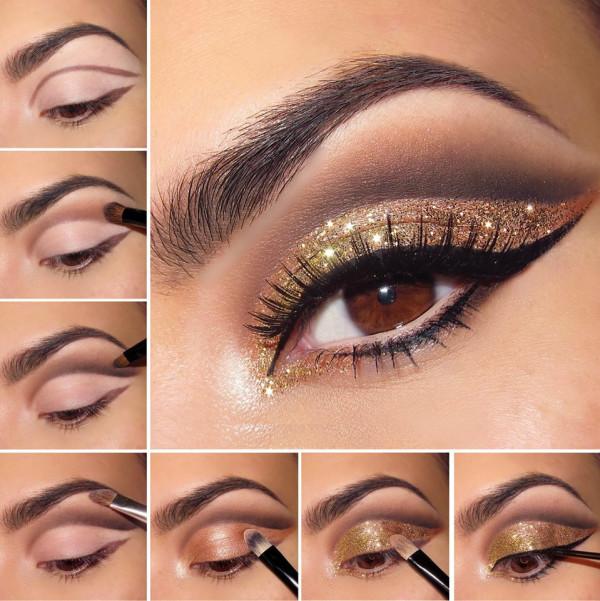 maquillaje-para-san-valentin-2016-ojos