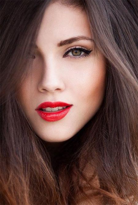 maquillaje-para-san-valentin-2016-rostro