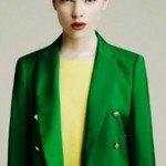 moda-estilo-looks-verde_PREIMA20110504_0270_5