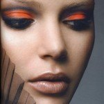 orange-eye-makeup