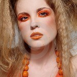 orange-makeup-thumb9998888