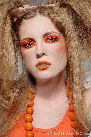 orange-makeup-thumb9998888
