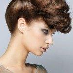 paul_gehring_updo_hair.-2