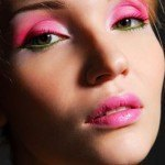 profi-make-up-pink