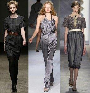 Vanesa make up artist que color combina con el gris - Colores que combinan con gris ...