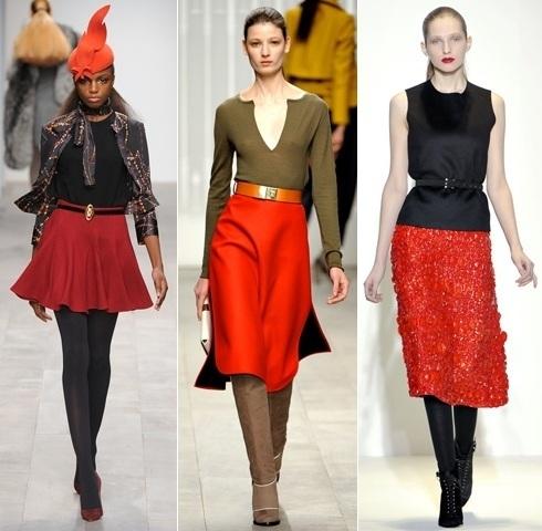 red_fashion_2