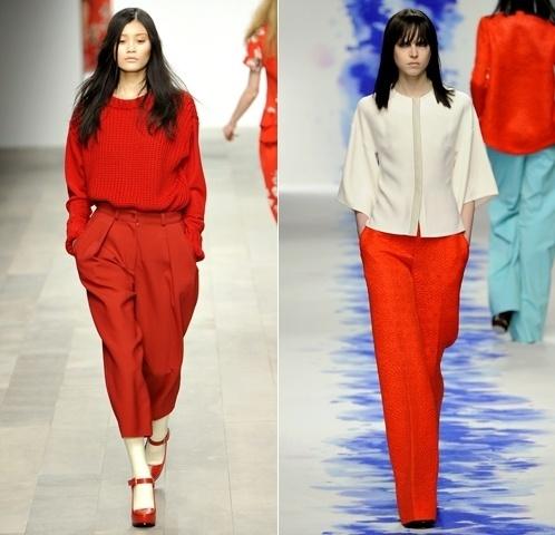 red_fashion_22