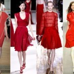 red_fashion_3