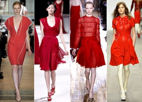 red_fashion_3