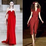 red_fashion_44