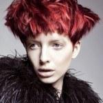 richard-mannah-choppy_short_hair