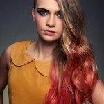 rocco_long_hair_3