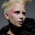 sassoon_hairstyle
