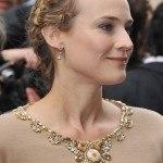 stylish-braid-hairstyles-2012-0