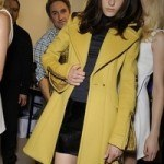 yellow_fashion_trend