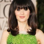 zoey_deschanel_2012_thumb