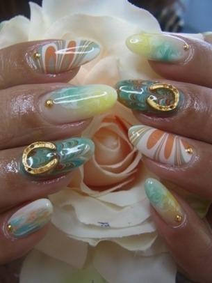 cool_marbled_nails_thumb