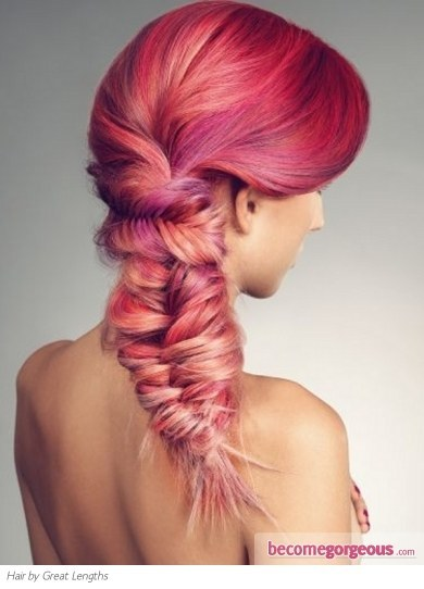 great_lengths_hair_style_long