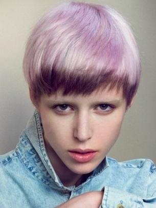 kristina_russel_hair_color_2_thumb
