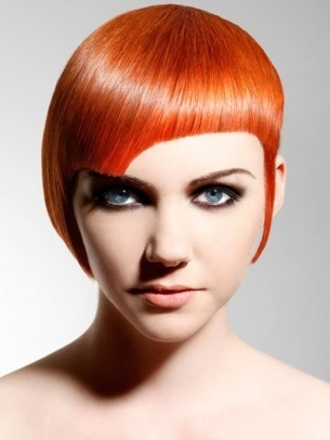 leah_lee_red_hair_color_thumb