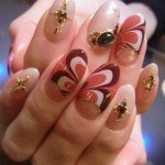 marbled_nail_art_2012_thumb