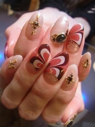 marbled_nail_art_2012_thumb