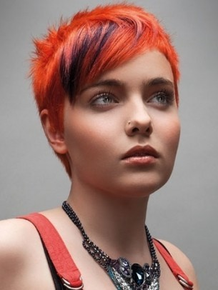 moving_hair_color_red_trend_thumb