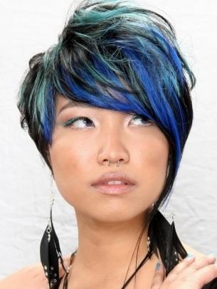 muse_hair_salon_short_cut_thumb