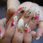 nail_art_design_4_thumb