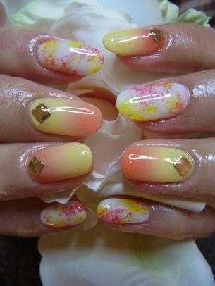 nail_art_ideas_2012_thumb