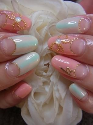 pastel_nails_thumb