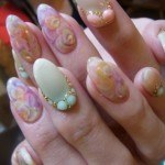 pastel_thumb