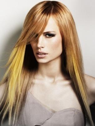 robert_matthews_hair_color_thumb