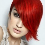 royston_blythe_hair_color_thumb