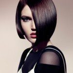 sassoon_salon_thumb