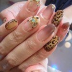stylish_nail_art_designs_2012_thumb