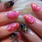 water_nail_art_2012_thumb