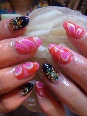 water_nail_art_2012_thumb