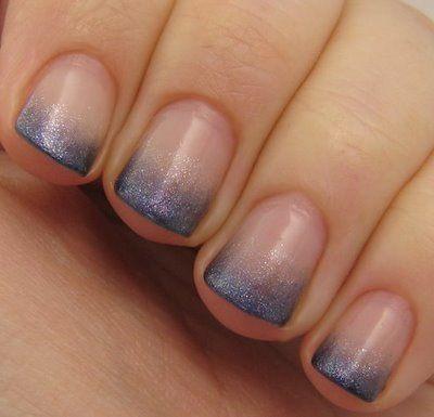Nail-Art-Designs-18