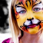 Safe-Halloween-Cosmetics-safe-face-paint-for-Halloween-537x347