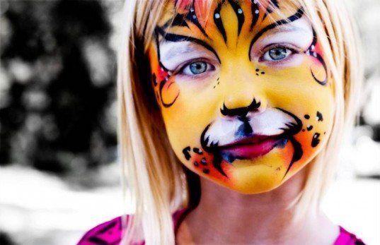 Safe-Halloween-Cosmetics-safe-face-paint-for-Halloween-537x347