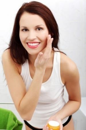 Tips en contra del acné