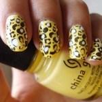 animal_nail_art