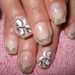 best-nail-art-designs-gallery (10)